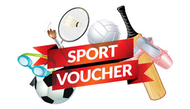 Supporting Territory Families: Continued Roll Out of the Sport Voucher Scheme